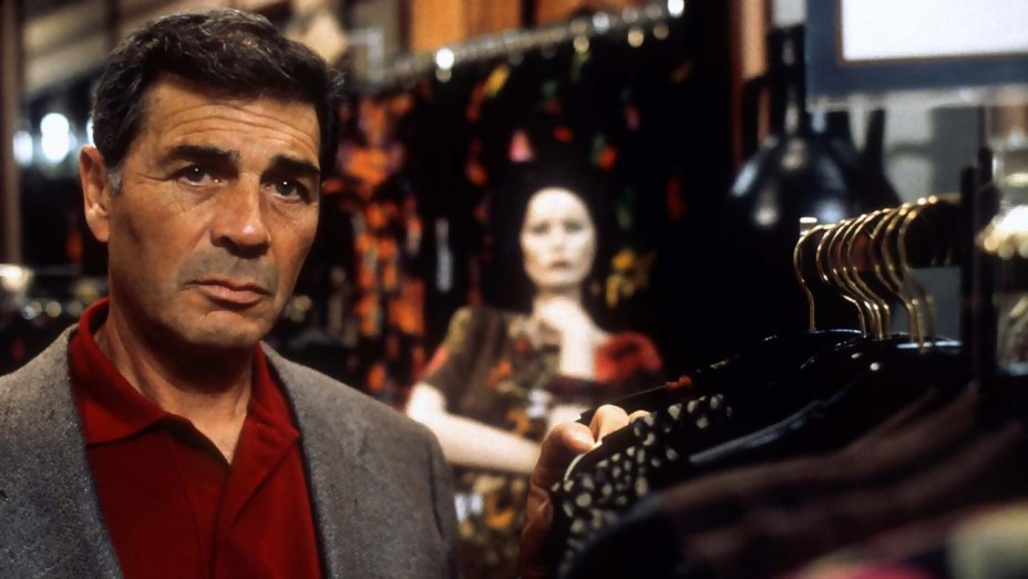 Mort de Robert Forster, star de Jackie Brown, Twin Peaks, Breaking Bad
