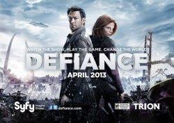 Defiance (2013)
