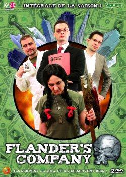 Flander's Company