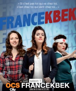 France Kbek