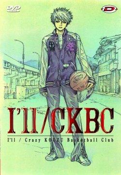 I'll / CKBC (OAV)