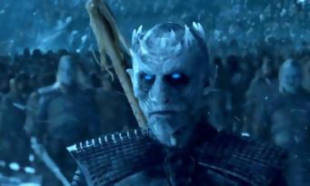Game Of Thrones : plus d'un 1 million de fans signent une pétition contre la saison 8 !
