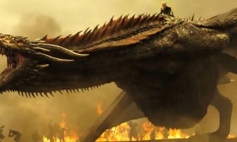 Games Of Thrones : un spin-off sur les Targaryen en développement chez HBO
