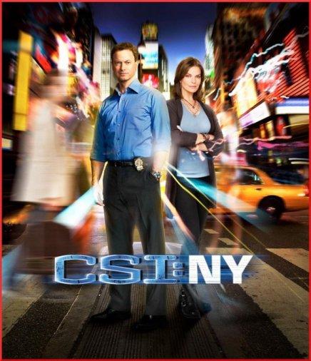 Preview VOD, les séries américaines de TF1 Vision