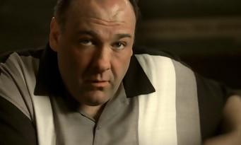 David Chase analyse la fin des Soprano