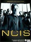NCIS : Enquetes speciales