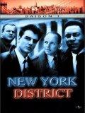 New York District