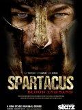 Spartacus: Le sang des gladiateurs