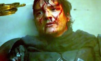 The Mandalorian saison 2 : Pedro Pascal viré de la série Star Wars ?