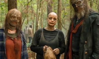 The Walking Dead saison 10 épisode 3 : ce qui nous attend