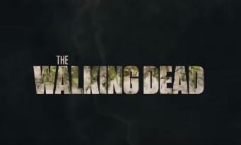 The Walking Dead saison 9 : un nouveau générique plus proche des comics !