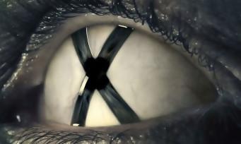 3 nouvelles affiches alarmantes pour la saison 10 d'X-Files [Photos]