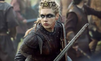 Vikings saison 6 : le showrunner menacé de mort à cause de Lagertha