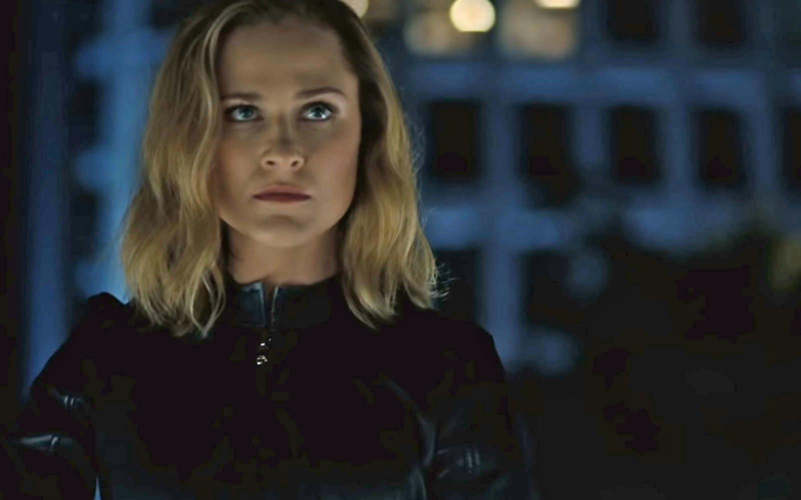 Westworld saison 3 : Face à face entre Dolores et Maeve (trailer)